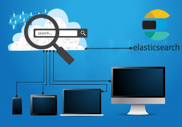 he-phan-tan-Elasticsearch